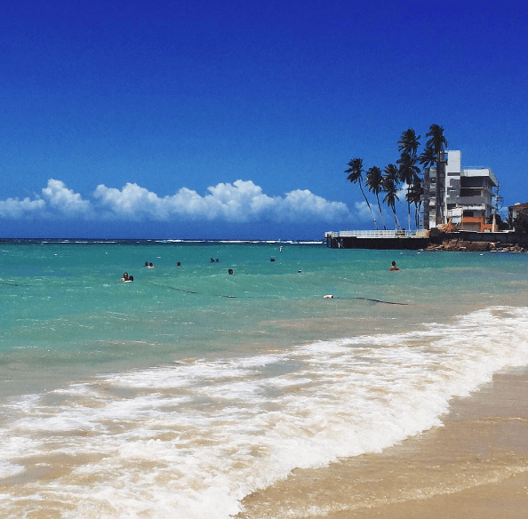 Travel: VLOG | San Juan, Puerto Rico – Day 4