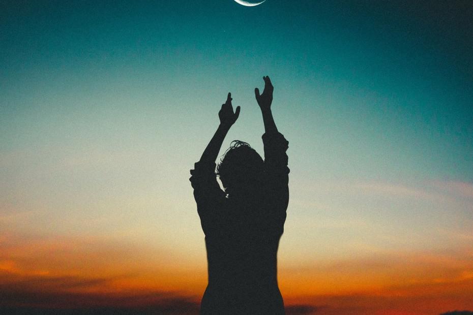 حقائق عن برج الحمل السمات والمال والتوافق بالتفصيل