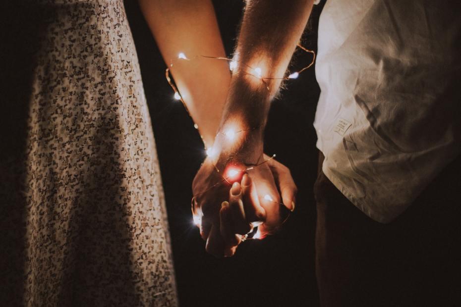 أسرار الزواج السعيد الأسرار السبعة لزواج سعيد هادئ