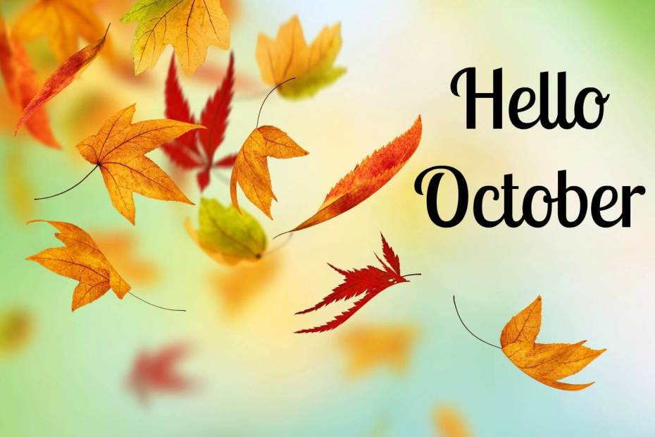 مولود 31 أكتوبر تشرين