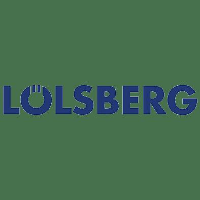 lavaporcionador lolsberg