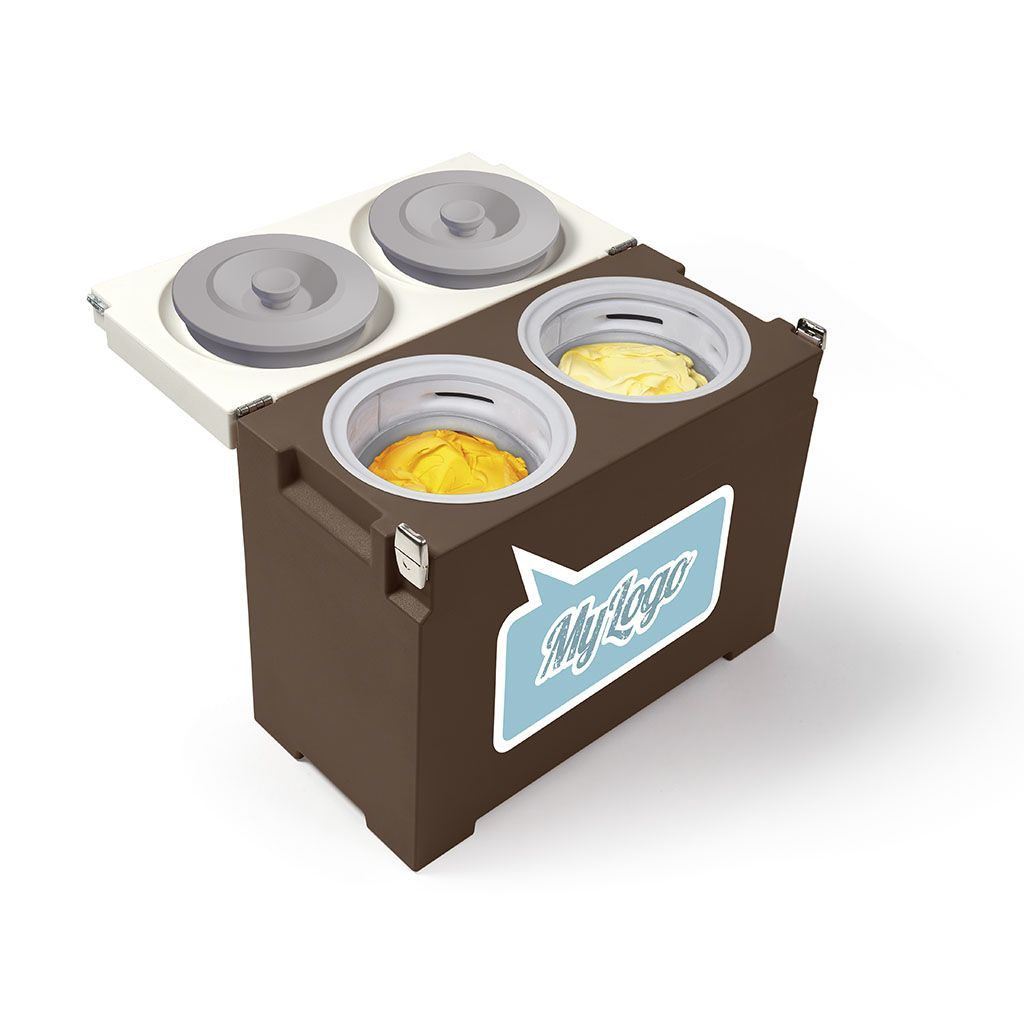 ifi cold box