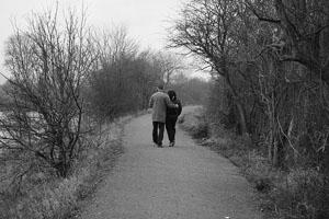 psicologia-sexologia-estar en pareja