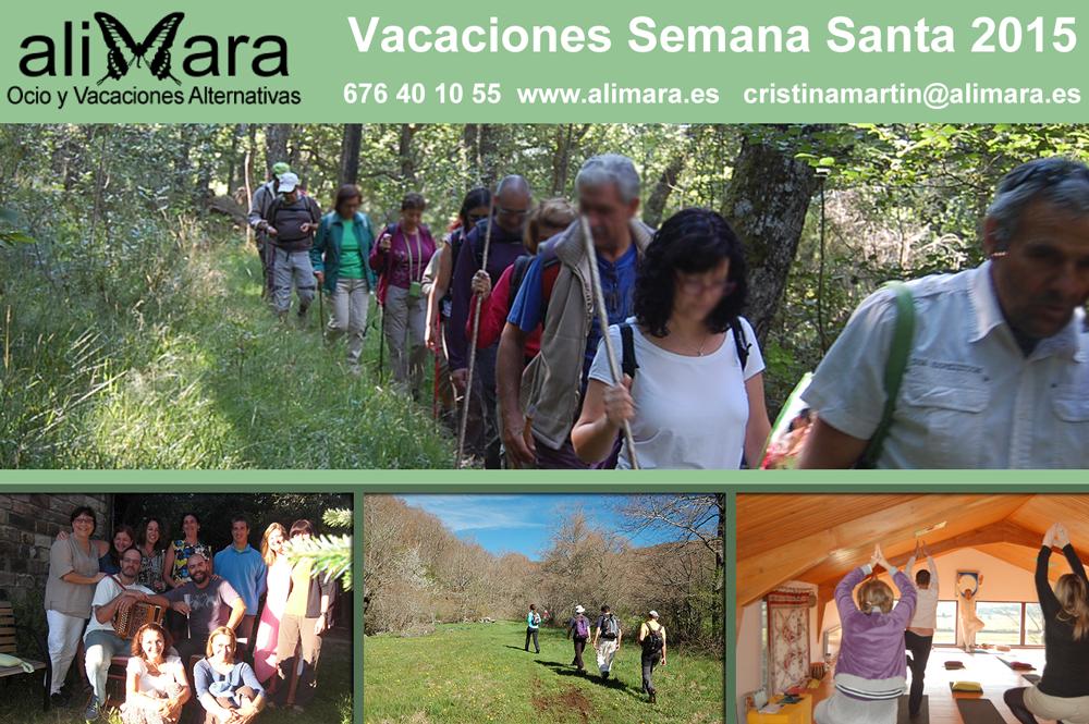 semana-santa-2015-vacaciones-alternativas-7