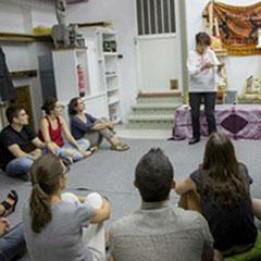 taller-cuenta-cuentos-jardin-mandala-vacaciones-alternativas