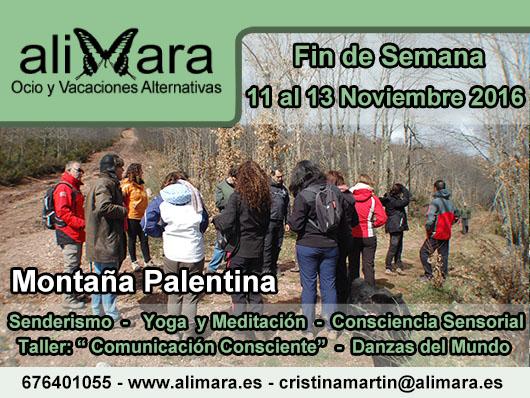 2016-noviembre-encuentro-fin-de-semana-de-senderismo1