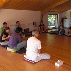 encuentros-de-desarrollo-personal-en-jardin-mandala (6)