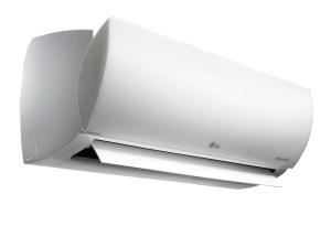 Инверторен климатик LG, Модел: H12AL Athena-0