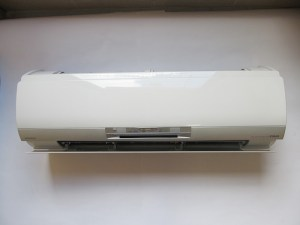 Инверторен климатик втора употреба HITACHI, модел:RAS-EF50S2-0