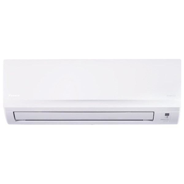 Инверторен климатик Daikin,модел:FTXB35C/RXB35C-0