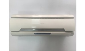 Инверторен климатик втора употреба SHARP,модел:AY-P45V5-W-0