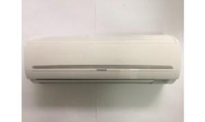 Инверторен климатик втора употреба HITACHI, модел:RAS-N25S-0