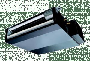 Инверторен канален климатик Mitsubishi Electric, модел:SEZ-KD25VAQ/VAL-0