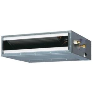 Инверторен канален климатик Fuji Electric, модел:RDG12LL-0
