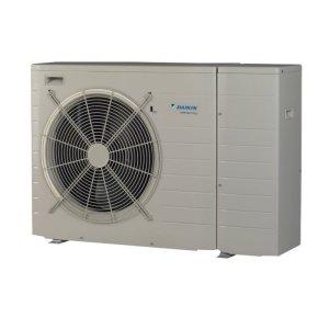 Моноблок Daikin Altherma охлаждане и отопление EBLQ05CV3-0