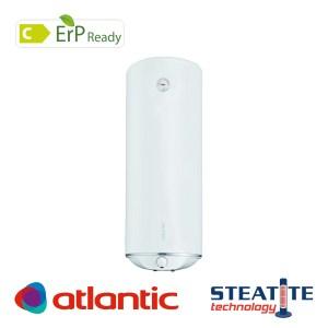 Бойлер Atlantic,Мултипозиционен,модел:Steatite Slim 80 -0