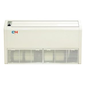 Инверторен климатик Cooper & Hunter, модел: CH-IF48NK4 / CH-IU48NM4-0