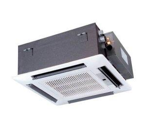 Вътрешно тяло към мулти-сплит система Cooper&Hunter, модел:CHML-IC24NK Cassette-0