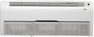 Инверторен климатик AUX,модел:ALCF-H24/4DR1H-0