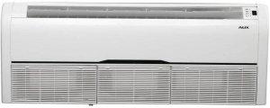 Инверторен климатик AUX,модел:ALCF-H42/4DR1H-0