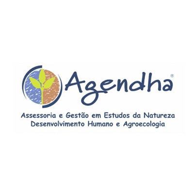 Assessoria e Gestão em Estudos da Natureza, Desenvolvimento Humano e Agroecologia