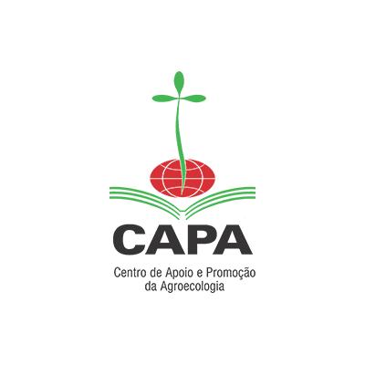 Centro de Apoio e Promoção da Agroecologia