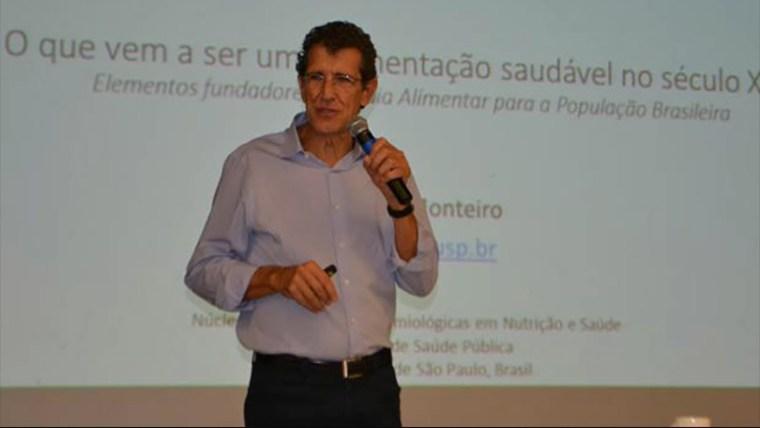 Em nota, Abrasco defende Núcleo de Pesquisa da USP contra ataques à sua produção científica