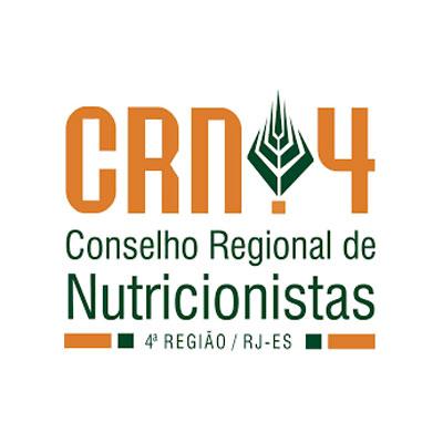 Conselho Regional de Nutricionistas