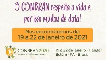 CONBRAN 2020