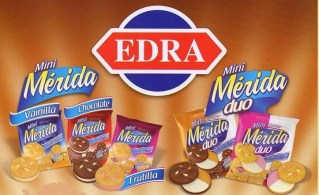 Mini Mérida Only