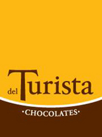 chocolatesdelturista
