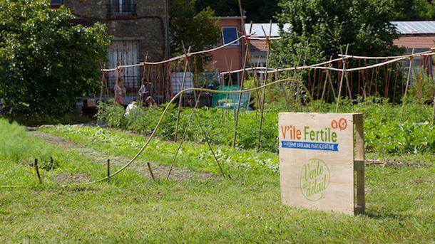 ville-fertile