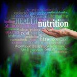 Animations pédagogiques alimentation santé Nantes avec Natalia Neves