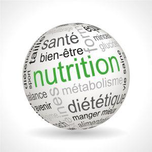accompagnement alimentation santé Natalia neves