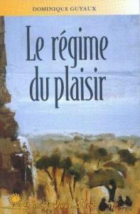plaisir1