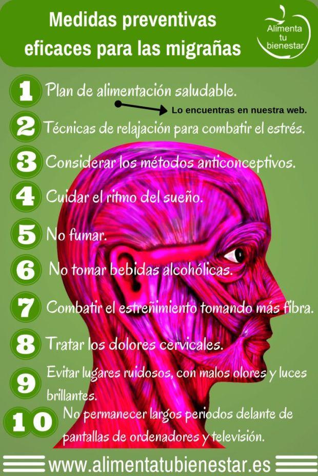Medidas-preventivas-eficaces-para-migranas