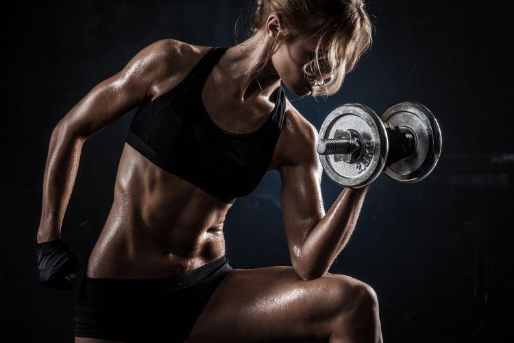 Ejercicio saludable, estética y competición: pautas a tener en cuenta