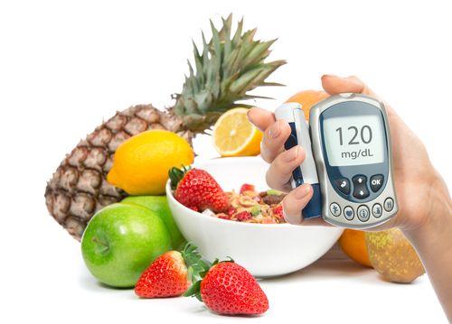 sirope de agave en la dieta del diabético