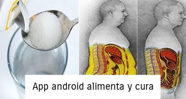 cómo hacer una desintoxicación de azúcar completa del cuerpo