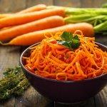 Batido vegetal para evitar la formación de cálculos renales: ¡Te encantará!