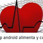 Efectos que tiene el alcohol en el corazón