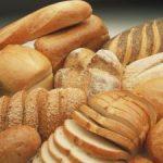 Esto es lo que le sucederá al dejar de comer pan