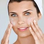 Aprende como elimina las manchas en tu piel de forma natural