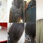Champú y bicarbonato de sodio: el cabello crecerá mas rápido milagrosamente!