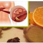 En solo 3 días podrás limpiar tu hígado, bajar de peso y desintoxicar tu organismo con esta asombrosa receta