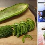 La planta que mata las células cancerosas, se detiene la diabetes y estimula el sistema inmunológico !!