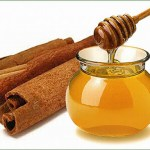Muy buena información !! Una mezcla de miel y canela cura la mayoría de las enfermedades