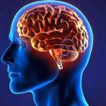 Partículas de contaminación del aire causan daño al cerebro y podrían cuasar el alzheimer, según estudio, entra para que la conozca aquí.!!!