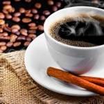 ¿Sabes Qué Sucede Cuando Tomas Café Con El Estómago Vacío? Aquí La Respuesta ¡Muy Importante!