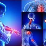 Sale a la luz la cura para la artritis, el reumatísmo ¡y las enfermedades articulares!